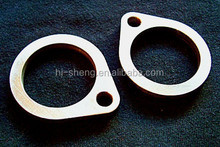 Shovel Flange,sc exhaust flange sc flange fits the super charged aw11 down pipe