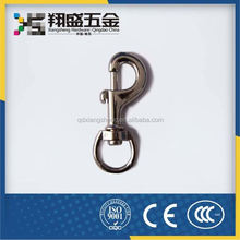 Dog Hooks And Chains