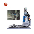 Fuchang roll gate motor