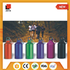 2016 Lagest Classic Style Drinking Sports Aluminum Bottle with Carabiner