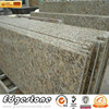 Good Quality Pre Cut Granite Countertops