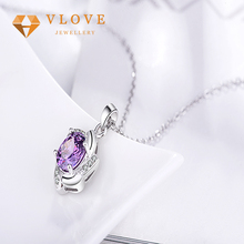 China supplier high quality 925 sterling silver gold fashion jewelry sets 2017 pendant citi trends jewelry turkish