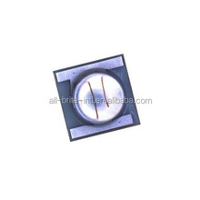 1W/3W 3535 IR LED Focusing high power 810nm led
