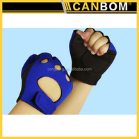 High Quality Intensification Wearproof Diving Material Sporting Gloves