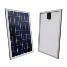 Cheap Price Solar Photovoltaic Modules Solar Panel Manufacturers In China