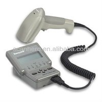 In Sale Honeywell QC800 Barcode Verifier