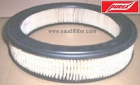 13546S0100 Air Filter for Nissan