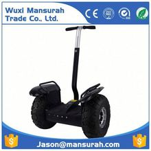 72V lithium battery self-balancing electric vehicle discount adult scooters with 20-40km range