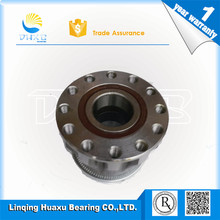 577822 truck wheel hub unit bearing auto bearing