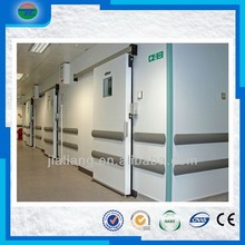 New Wholesale First Grade laboratory cold room/cold storage price