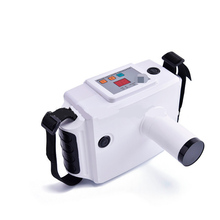 Newest Dental wireless digital portable x-ray unit x ray camera machine with best prices from china