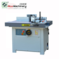 MX5513B single spindle vertical milling machine