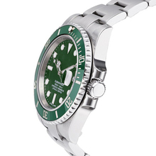 Casual High Quality Watch Japan Movements For Sale Oem Mens Watch 10 Atm Water Resistant Waterproof Wrist Watch