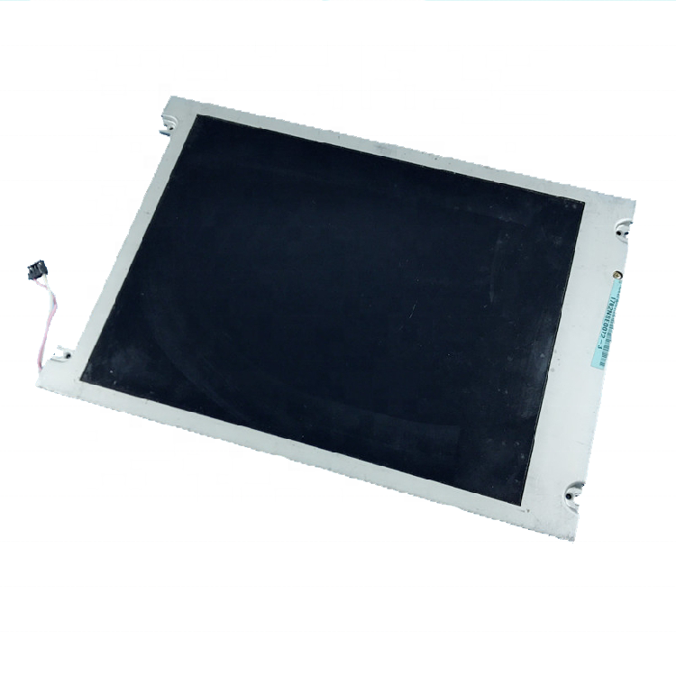 high quality industrial <strong>lcd</strong> screen for <strong>lcd</strong> display KCS6448BSTT-<strong>X12</strong>