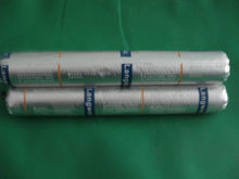 Grease tape, putty,filler, mastic manufacturer/ Emulseal PU Mastic /Swellseal Mastic