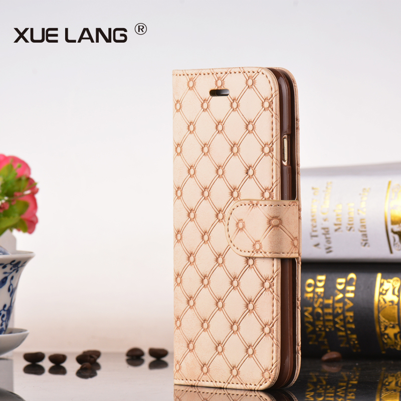 Cheapest Products Online hot style mobile phone cover for iphone 4 case buy direct from china factory