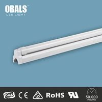 Professional Factory Sale SMD led light tube t5 for aquarium