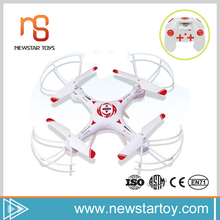 chinese aerial drone 2.4g children toy small aircraft manufacturers