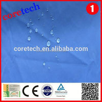Popular Customized Wholesale breathable fabric for garment