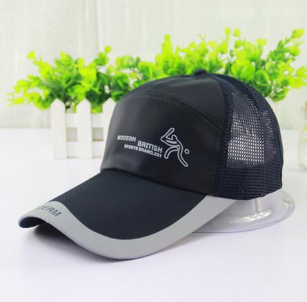 Hot sale foam mesh blank adjustable cheap promotional running fhishing boating sports hats trucker snapback Baseball caps