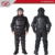 self defense Anti Riot Gear Body Protective Suit