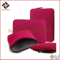 Reversible Neoprene Laptop Sleeve/Bag/Cover For Apple IPAD FRT1-06