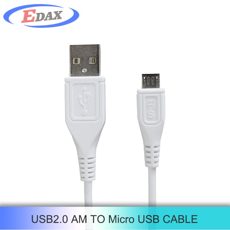 usb cable in connectors usb cable making machine