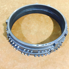 High quality heavy duty truck 5S-150GP gearbox synchronizer ring 2159328002 for Sinotruk and Howo