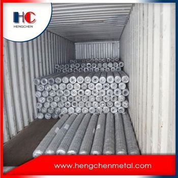 Low-Carbon Hexagonal Wire Mesh Netting