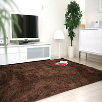 House japanese machine tufted carpet manufacturer wholesale rugs