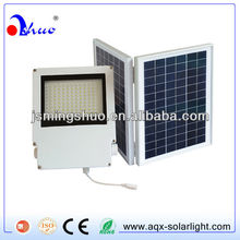 108D / 192D Solar Power Garden Light For Outdoor MSD 03-06
