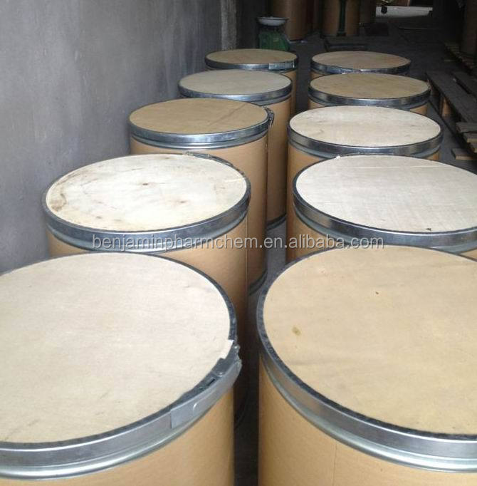 2-Chloro-4,6-diphenyl-1,3,5-triazine / 3842-55-5 / Best Liquid crystal material