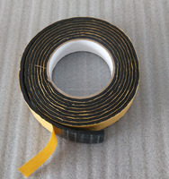 Acrylic Foam Tape for Automobile Side Molding 3mm*30mm*2m