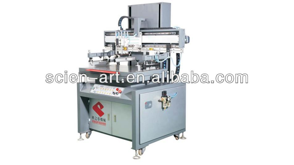 digital printer serigrafia