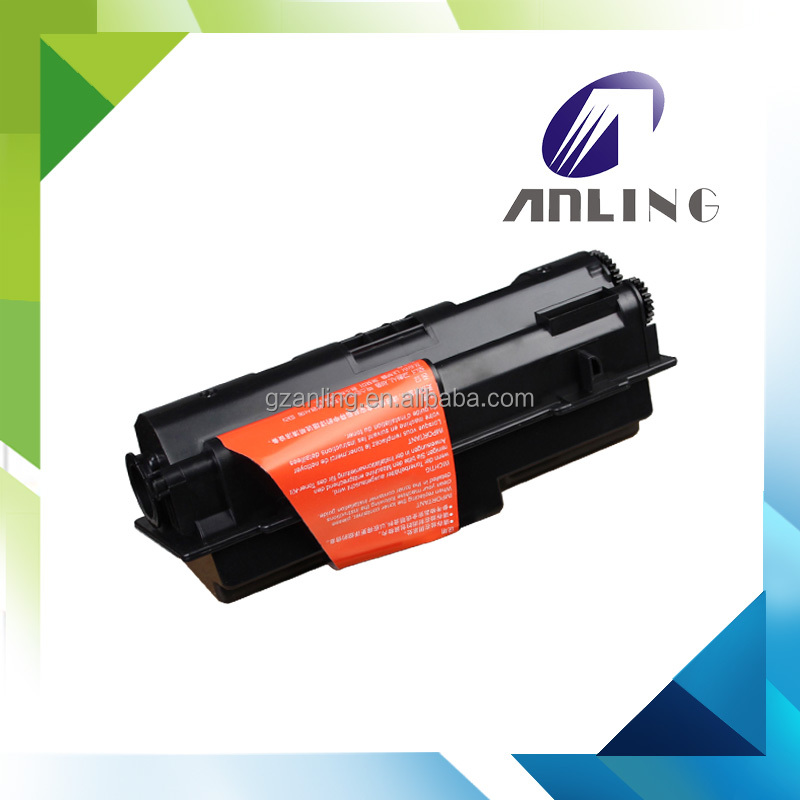 TK160/162/1120D Toner Cartridge for Kyocera Fs-1120D