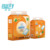 Real Manufacturer Free samples private sleepy baby diaper