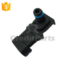 Automobile Parts Car Accessories Manifold Pressure Sensor OEM:8200719629 7700101762 5WK96814 For R-enault , Nis-san , D-acia