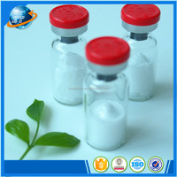 Factory Price Injectable hcg HCG White Powder,5000iu/vial,2000iu/vial,Human Chorionic Gonadotropin Injectable hcg hcg Pregnancy