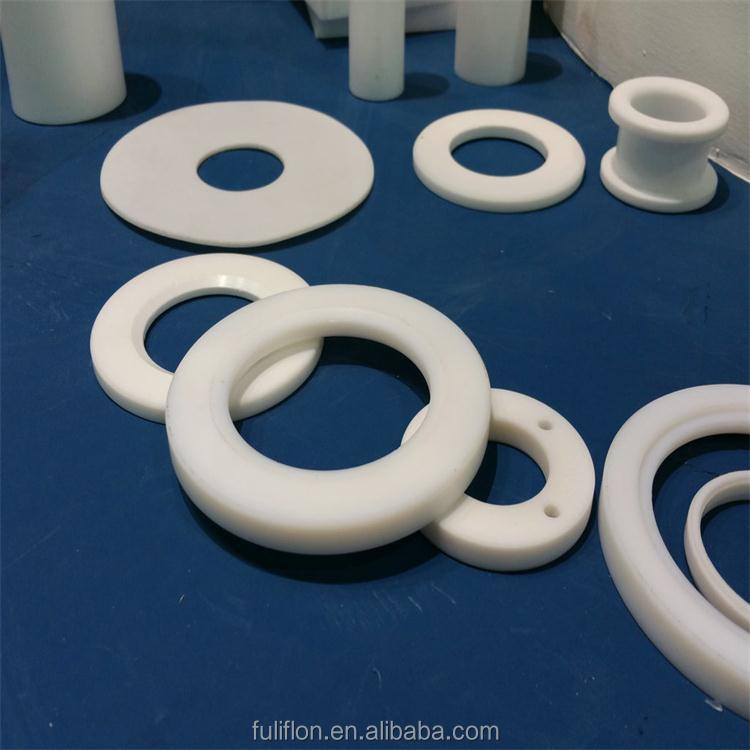Best price of Filling graphite PTFE o ring with good quality