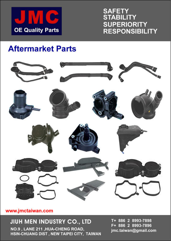 For HYUNDAI SONATA ACCENT XG REPLACEMENT PARTS Grommet Front Screw 86593-34000 8659334000