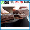 jingtong rubber China Hydrophilic Swelling Bentonite Waterstop for concrete joint