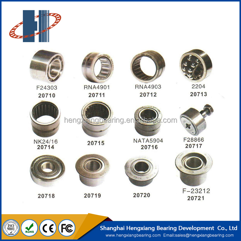 F-94474.01.NUKR bearing for printing machine