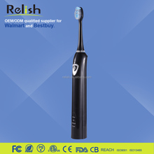 Characteristic Rotation electrical toothbrush Oem China manufacture