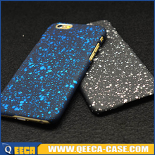 Hard rubberized case for iphone 6s, for iphone 6 6s fancy phone cases