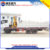Dongfeng Truck Crane 8-10T Hydraulic Knuckled Boom Crane Reliable