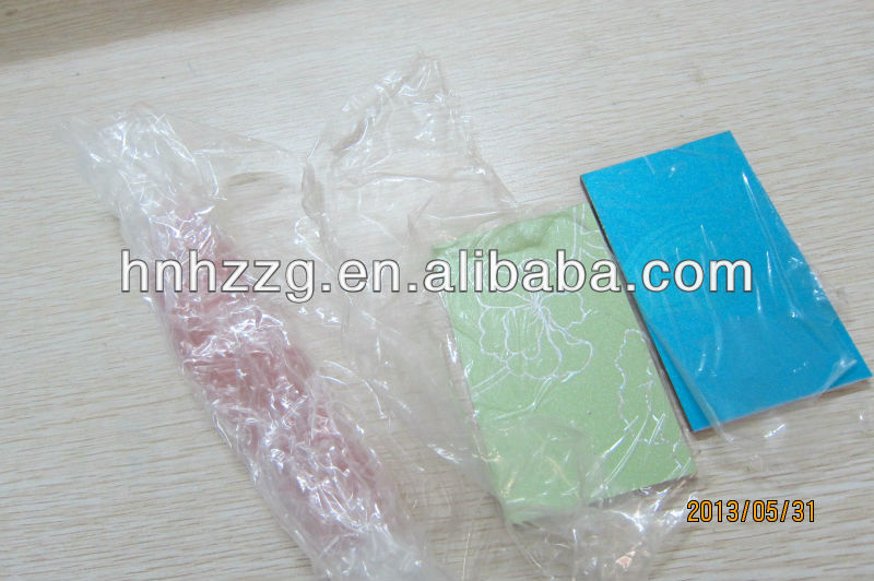 Hot Sales Car Coating Surface Protective Film