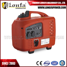 2kw 3kw Silent Digital Gasoline Generator For Sale, Most Stable Voltage Alternator 3000W Inverter Generator