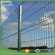 Hot sales wire mesh fence