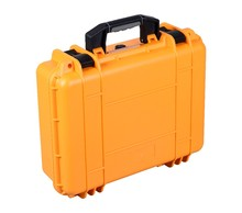 carryimg briefcase camera instrument tool box