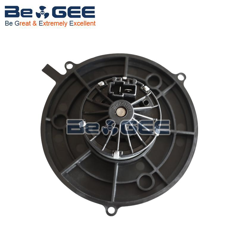 Front Car A / C Heater Rear 272500-0420 / 87104-87402 Blower Motor Assay For Terios 2005-2007